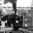 Sl_train_museum_5